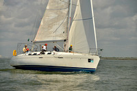 2018 Charleston Race Week A_0542