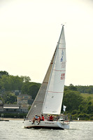 2015 NYYC Annual Regatta A 1359