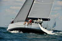 2015 Block Island Race Week A 1238