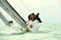 2016 Key West Race Week A_0971