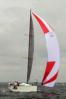 2013 Vineyard Race A 194