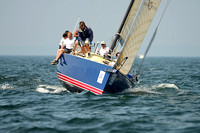 2013 Block Island Race Week A 1918