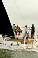 2018 Charleston Race Week C_1181