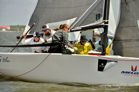 2018 Charleston Race Week A_1073