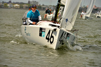2018 Charleston Race Week A_1653