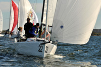 2014 J70 Winter Series C 088