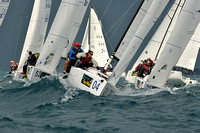 2014 Key West Race Week B 868