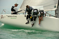 2016 Key West Race Week F_0277