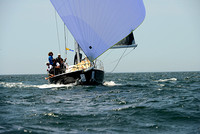 2013 Block Island Race Week A1 322