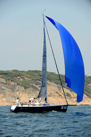 2013 Block Island Race Week B 3226