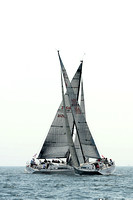 2013 Block Island Race Week A 1122