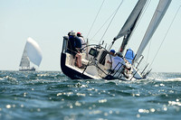 2013 Block Island Race Week A1 1179