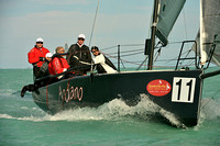 2016 Key West Race Week C_0101