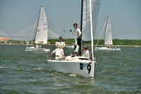 2017 Charleston Race Week A_1063
