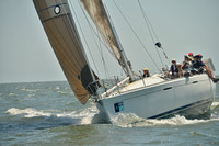 2017 Charleston Race Week A_0859