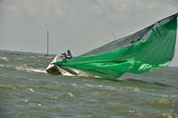 2017 Charleston Race Week D_1896