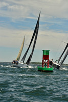 2017 NYYC Annual Regatta A_1215