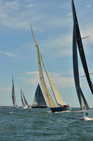 2017 NYYC Annual Regatta A_0988