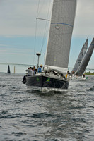 2017 NYYC Annual Regatta A_0434