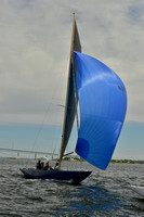 2017 NYYC Annual Regatta A_0316