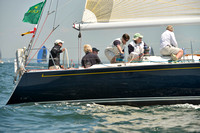 2017 NYYC Annual Regatta B_0277