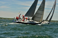 2017 NYYC Annual Regatta A_1560