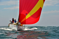 2017 Block Island Race Week D_0740