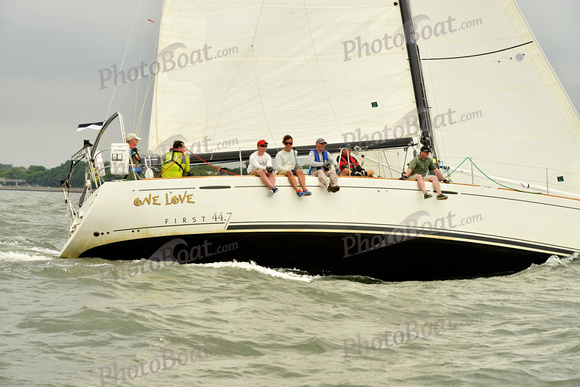 2017 Around Long Island Race_1429