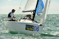 2015 Key West Race Week A 183