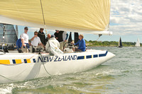 2016 NYYC Annual Regatta C_0178