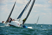 2015 Block Island Race Week A 1028