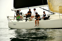 2015 Block Island Race Week A1 081