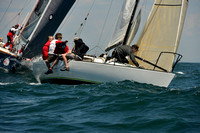 2015 Block Island Race Week A 1310
