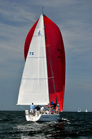2013 Block Island Race Week A1 081