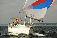 2013 Vineyard Race A 531