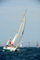2013 Block Island Race Week A1 846