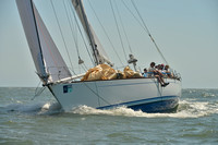 2017 Charleston Race Week A_0974