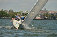 2017 Charleston Race Week B_0689