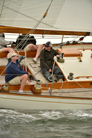 2016 NYYC Annual Regatta D_0398
