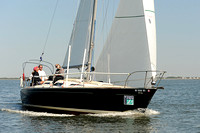2014 Charleston Race Week A 098