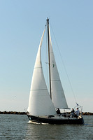 2014 Charleston Race Week A 115