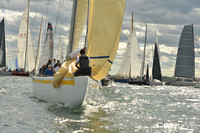 2016 NYYC Annual Regatta C_0176